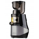 THE OPTIMUM 700 ADVANCED COLD PRESS JUICER – THE ULTIMATE JUICE COLLECTION